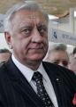 Мясникович хочет единую валюту в ТС