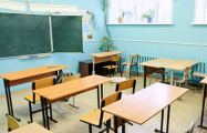 Власти Белыничского района закрыли на карантин школу