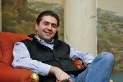 Развлекательные телеканалы «Газпром-медиа» возглавит основатель Comedy Club