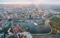 Население Минска сократилось впервые с 1944 года