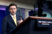 В США назвали заявление об укреплении ядерных сил России бряцанием оружием
