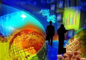Александр Лукашенко заявил о желании увеличить товарооборот с Пакистаном до 1 млрд долларов