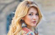 DW: Гульнара Каримова остается загадкой узбекского режима