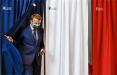 На местных выборах во Франции партия Макрона потерпела серьезное поражение
