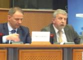 Милинкевич призвал Евросоюз отказаться от санкций против Лукашенко