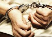 Задержаны руководители Слуцкого мясокомбината