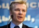 Виталий Рымашевский: Власти боятся «Европейской Беларуси»