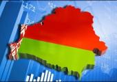 Белорусскую статистику адаптировали к европейской