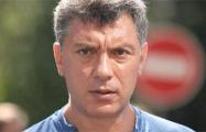В Москве установят табличку на доме Бориса Немцова
