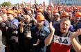 «Санкции вызовут финансовый коллапс, в ближайшее время может начаться бессрочная забастовка»