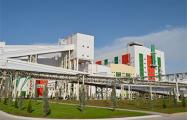 Стало известно, что получила Беларусь от калийного проекта в Туркменистане