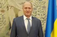 Минобороны Украины опровергло принадлежность Шаройко к органам разведки