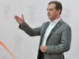 Медведев не поверил в эффективность реестра запрещенных сайтов
