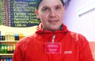 Как отец четверых детей открыл в Витебске белорусскоязычное кафе