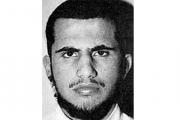 В Сирии ликвидировали одного из лидеров «Аль-Каиды»