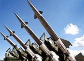 Белорусские торговцы оружием поедут в Абу-Даби