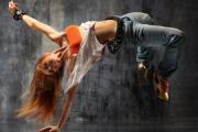 Лучшие танцоры Европы соберутся в Минске