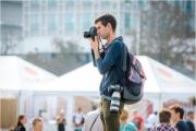 Журналистам TUT.BY и Onliner дали 13 и 15 суток ареста