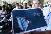 Французский лайнер упал в Атлантику в 2009 году из-за неадекватной реакции пилотов