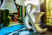 Rambler и AMNET предложили новую модель монетизации медиабизнеса