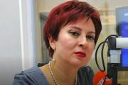 Спецкора «Комсомолки» Асламову отказались пустить в Молдавию