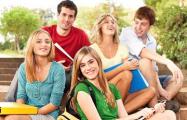 Первокурсница БГУ создала сеть для молодых исследователей