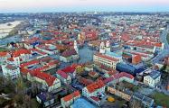 Брестчанка в Каунасе: Зарплаты в Беларуси и Литве отличаются в разы, а цены на продукты те же