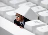 Налоговики будут следить за выручкой онлайн