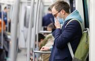 ВОЗ начала кампанию с призывом носить в общественных местах маски