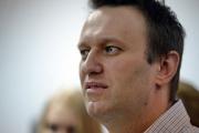 Названа дата рассмотрения в суде дела о блокировке сайта Навального