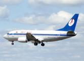 Самолет «Белавиа» чуть не разбился  в Сочи