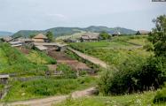 Из «радиоактивного» перечня исключат под две сотни деревень Беларуси