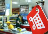 Почему в Беларуси продолжают расти цены на потребительские товары?