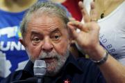 Бывшего президента Бразилии приговорили к девяти годам тюрьмы