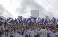 С сезона-2020 белорусские футболисты будут выходить на поле под новый гимн