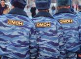 Минская милиция задержала фанатов «Городеи» и БАТЭ