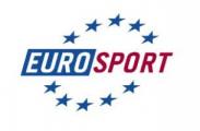 """Минчане лишились канала """"Eurosport"""""""