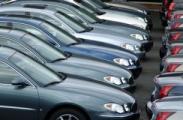 УДП продает конфискованные автомобили по цене, гораздо ниже рыночной