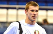 Два белорусских гандболиста претендуют на попадаение в сборную «Всех звезд» ЧЕ-2018