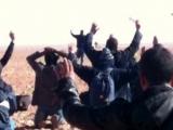 В Алжире нашли тела 25 заложников