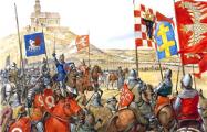 Военная слава белорусов: крупнейшие победы нашей истории