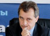 Анатолий Лебедько: Белорусские банки надежны, как пороховая бочка