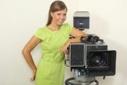 Журналистка Курбатова выдворена с Украины