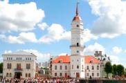 В Могилеве проходит бизнес-форум «Приднепровье»