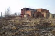 В Беларуси упрощается процедура продажи сельскохозяйственных предприятий