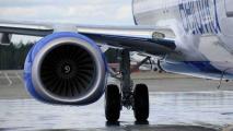 Польша закрыла свое авиапространство для самолетов из Беларуси