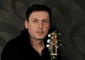 Змитер Войтюшкевич отправляется в тур по США и Канаде