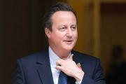 Британия заявила о желании получить мандат ООН для проведения операции в Сирии
