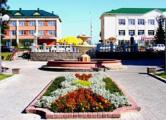 В Беларуси появился новый город