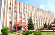 37-летний директор минской гимназии стал замглавы Ленинского района